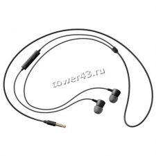 Наушники+микрофон Samsung EO-HS1303 оригинал вкладыши Купить
