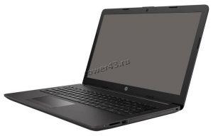 "Ноутбук 15.6"" HP 255 G8 FullHD 2яд Athlon 3020e /8Gb /SSD256Gb /DOS Купить"