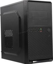 Компьютер Office 2яд/4пт ATHLON 3000G 3.5GHz /VEGA3 /4Гб DDR4 / SSD240Гб /GLAN /DSUB /DVI /450Вт Купить