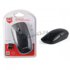 Мышь Smartbuy 377AG беспроводная Купить
