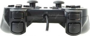 Геймпад Defender OMEGA, 2 дж, 12кн, USB Вятские Поляны