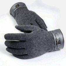 Перчатки для сенсорных экранов XYQ510/Ковчег, мужские Купить