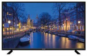 "Телевизор 24"" LED Hyundai H-LED24F401BS2 (1920x1080) FullHD, DVB-T2, 60Гц (чёрный) Купить"