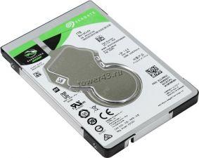 "Жесткий диск 1Tb Seagate ST1000LM048 2.5"" 5400prm 128Mb SATA3 Купить"