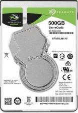 """Жесткий диск 500Gb Seagate 2.5"""" 5400prm 128Mb SATA3 Купить"""