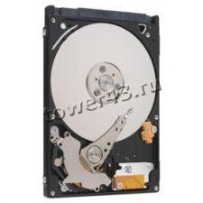 """Жесткий диск 500Gb Seagate 2.5"""" 5400prm 16Mb SATA2 (для видеонаблюдения) Купить"""