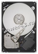 Жесткий диск 500Gb Seagate ST500DM002 16Mb, 7200rpm, SATA3 Купить