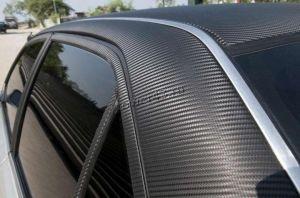 Пленка самоклейка с 3D-рисунком для оклейки торпеды, панели и т.д.30х127см (цвет в ассортменте) Цены