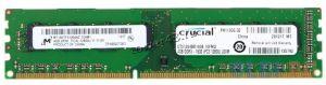 Память DDR3L 8Gb (pc-12800) 1600MHz Azerty 1.35v (c пониженным напряжением) Купить