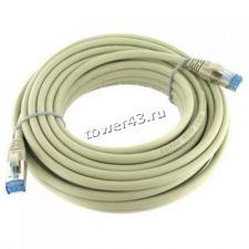 Кабель Path cord UTP 5 level 10m Купить