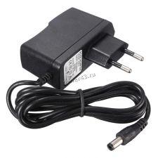 Сетевое зарядное устройство 220В -> 5В 2A штекер 5.5x2.5+4.0х1.7мм, шнур 1м Купить