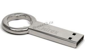 Переносной носитель 4Gb FLASH USB 2.0 (особый ) Купить