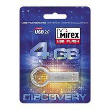 Переносной носитель 4Gb FLASH USB 2.0 (особый ) Цена