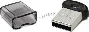 Переносной носитель 32Gb FLASH USB3.0/3.1 (особый) Купить