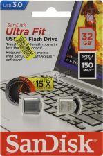 Переносной носитель 32Gb FLASH USB3.0/3.1 (особый) Цена
