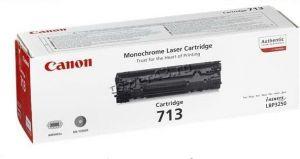 Картридж Canon C-713 / CB436A оригинальный для Canon LBP3250 /HP LJ P1505 / M1522 / M1120 Купить
