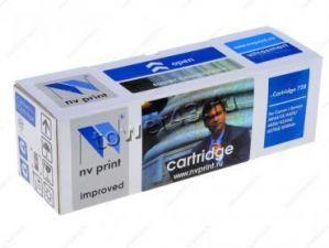 Картридж Canon C-728 для i-SENSYS MF4410, MF4430, MF4450, MF4550, MF4570, MF4580 неоригин Купить
