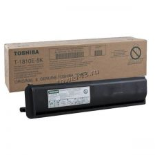 Картридж Toshiba ES 181/211 type T-1810E для Toshiba e-STUDIO 181 /211 Купить