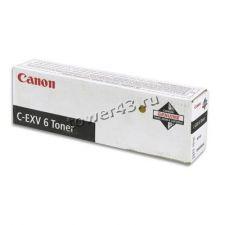 Картридж Canon C EXV 6 для Canon NP7160 /7161 /7162 /7164 /7210 /7214, 7600 стр. неоригинальный Купить