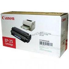 Картридж Canon EP-25 для HP Laser Jet 1000/1200 / LBP1210 (EP25) оригинальный Купить