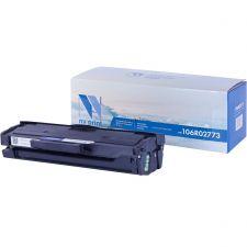 Картридж Xerox Phaser 3020 /WorkCentre 3025 (106R02773, 1.5k) Купить