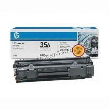 Картридж HP CB435A  для HP LJ P1005/P1006 оригинальный Купить