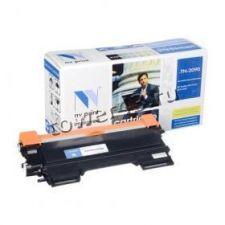 Картридж Brother HL-2132R/DCP-7057R TN-2090 неоригинальный Купить