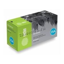Картридж HP CB435A для P1005 /P1006 неоригинальный Купить