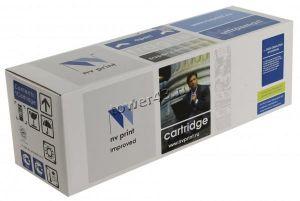 Картридж HP CB436A P1505 /HP1120 неоригинальный Купить