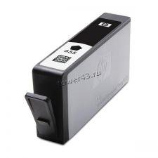 Картридж № 655 CZ109AE для HP3525, черный Цена