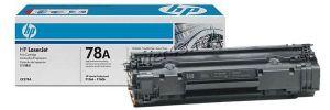 Картридж HP СЕ278А для LaserJet 1155 /1165 оригинальный Купить