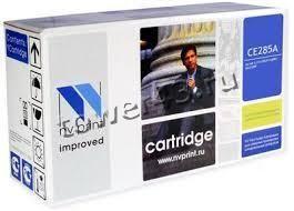 Картридж HP СЕ285А для LaserJet 1102 /1102W /1132MFP неоригинальный Купить