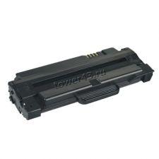 Картридж Samsung MLT-D105L (2500стр) увеличенный ML-1910 /1915 /2525 /2580 SCX-4600 /4623 неоригинал Цена