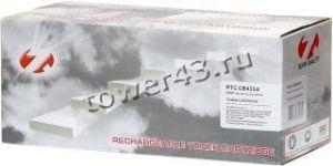 Картридж HP CB435A /CB436A /CE285A /CE278A универсальный 7Q (Булат) неоригинальный Купить