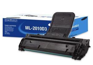 Картридж Samsung ML-2010D для Samsung ML-1610 /1615 /2010 /SCX-4521 оригинальный Купить