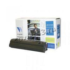 Картридж Samsung MLT-D104S (1500стр.) для Samsung ML-1660/1665 /SCX-3200/32005 неоригинальный Купить