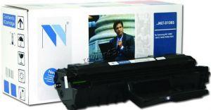 Картридж Samsung MLT-D108S для ML-1640 /1641, ML-2240 /224 (1.5K) неоригинальный Купить