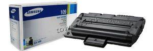 Картридж Samsung MLT-D109 для SCX-4300  неоригинальный Купить