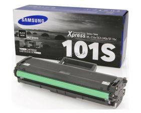 Картридж Samsung MLT-D101S для принтеров Samsung ML-2160/65 /SCX-3400 /SCX-3405 неоригинал (1500стр) Купить