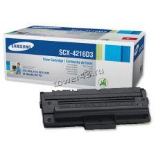 Картридж Samsung для SCX-4016/4216F оригинальный Купить