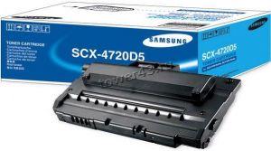 Картридж Samsung для SCX-4720 оригинальный Купить