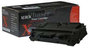 Картридж Xerox Phaser 3110/3210 (109R00639) неоригинальный Купить