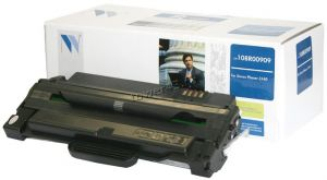 Картридж Xerox XX108R00909 для принтера Xerox 3140 (2500стр.) оригинальный Купить