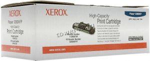 Картридж Xerox XX113R00730 для Xerox Phaser 3200 MFP (3000стр.) оригинальный Купить