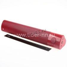 Мобильная колонка-плеер WM-1300 USB /microSD /FM /блютуз Купить