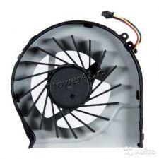 Вентилятор для ноутбука HP (серии G4, G6, G7) 4pin Купить