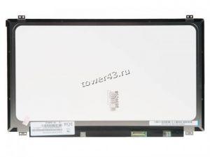 """Матрица для ноутбука 15.6"""" LED 30pin справа, 1920x1080 IPS UltraSLIM, NV56FHM-N42, дв.уши св/снизу Купить"""