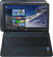 "Ноутбук 15.6"" HP 15-ac131ur 4хяд. i7-4510U /4Gb /500Gb /2Gb M330 /noDVD-RW /BT /CAM /Win10 Купить"
