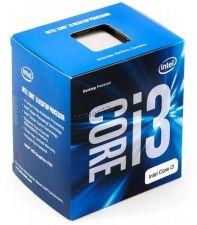 Процессор Intel Core i3-9100F S1151v2, 3.6-4.2GHz/6Mb, 4хяд, 14nm, 65W, безGPU BOX c вентилятором Купить