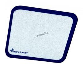Коврик для мыши Micro Laser PRO большой Купить